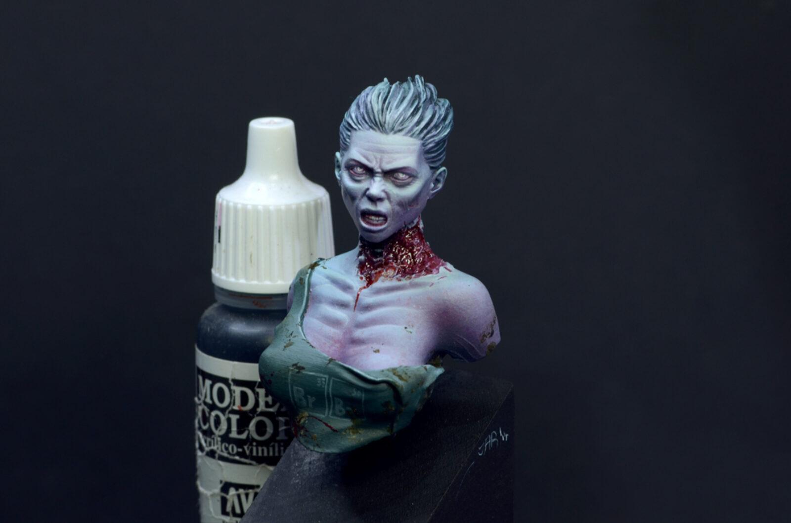 Zombie03