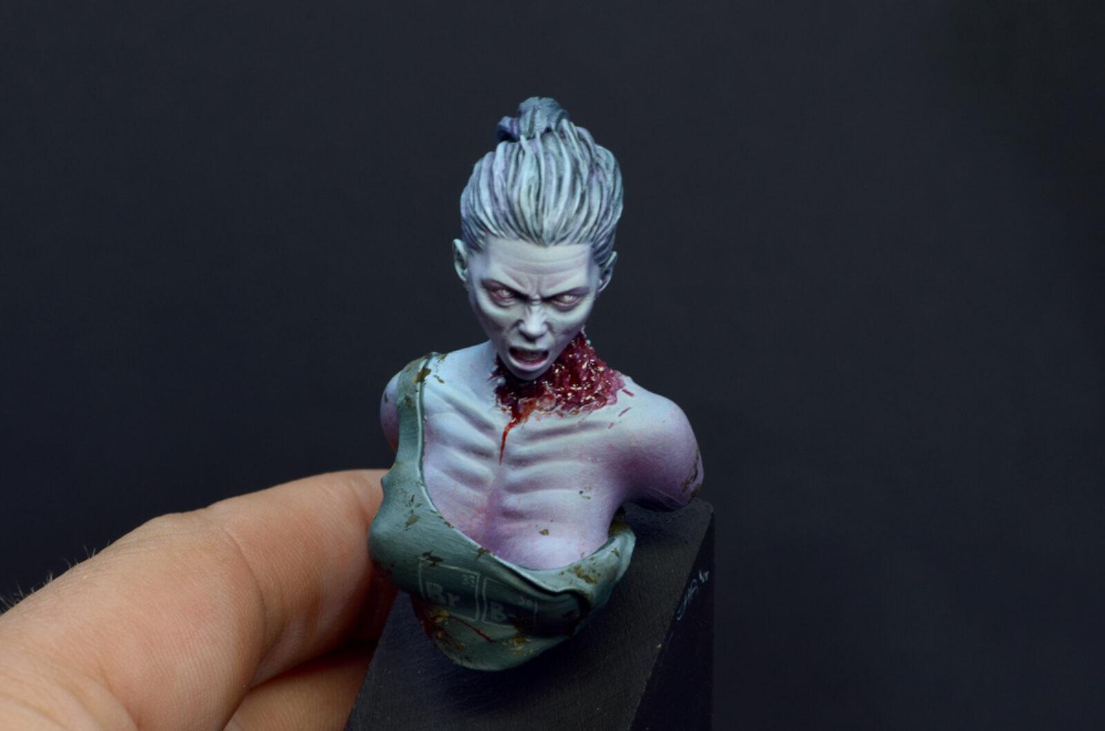 Zombie08