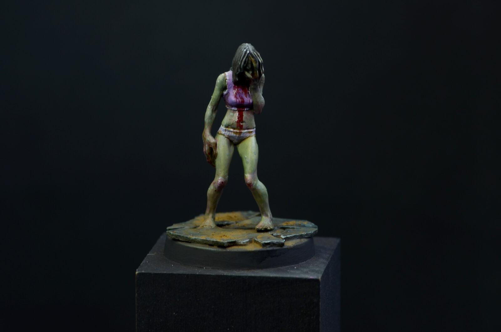 Zombie Facepalm03