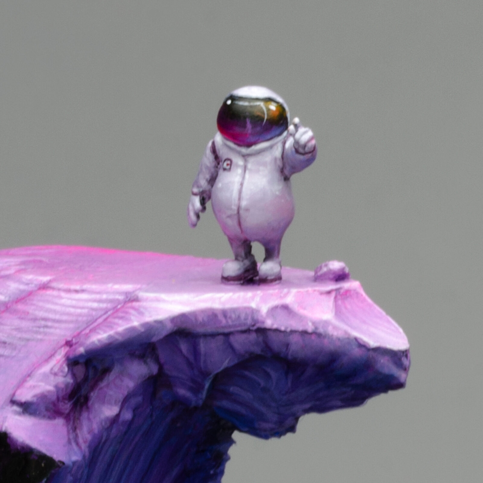 Astronaut03