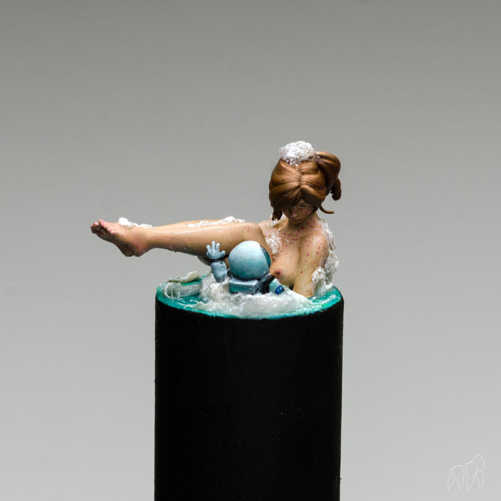 Bathtime04