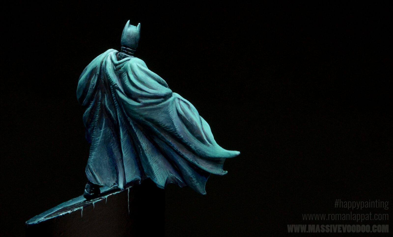 Batman11