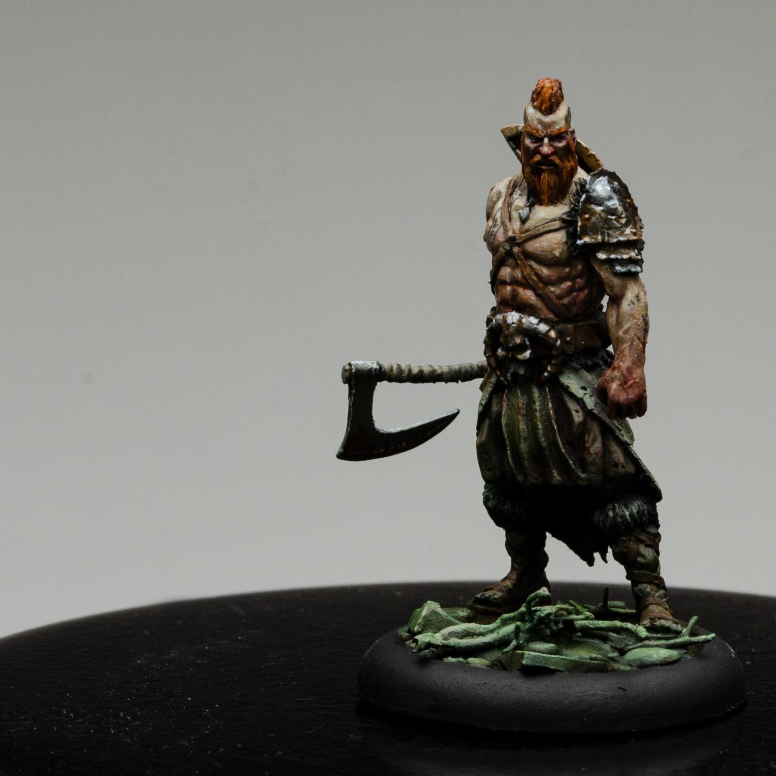 Blacksunminiatures Barbar09