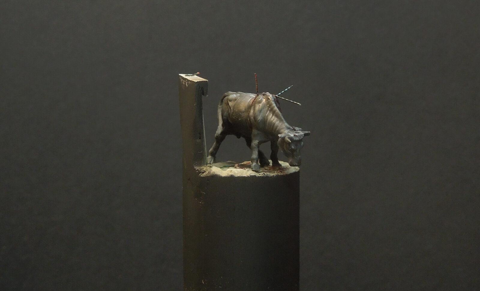 Bull05