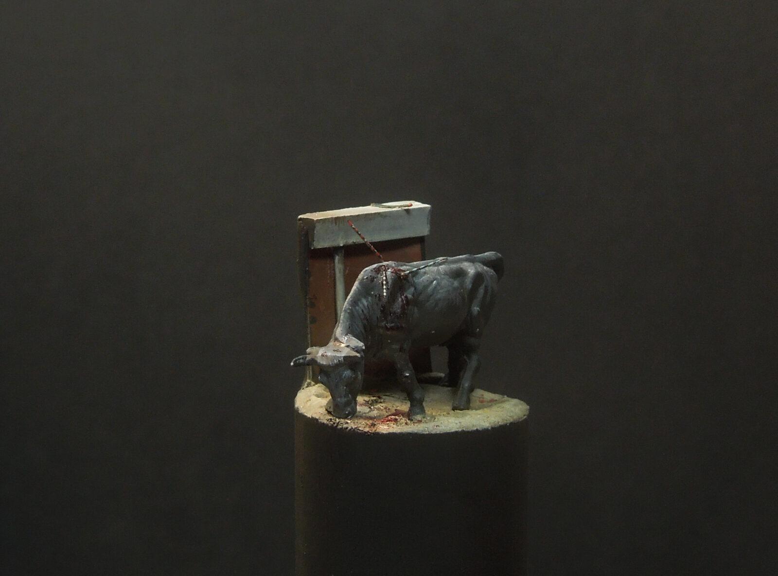 Bull06