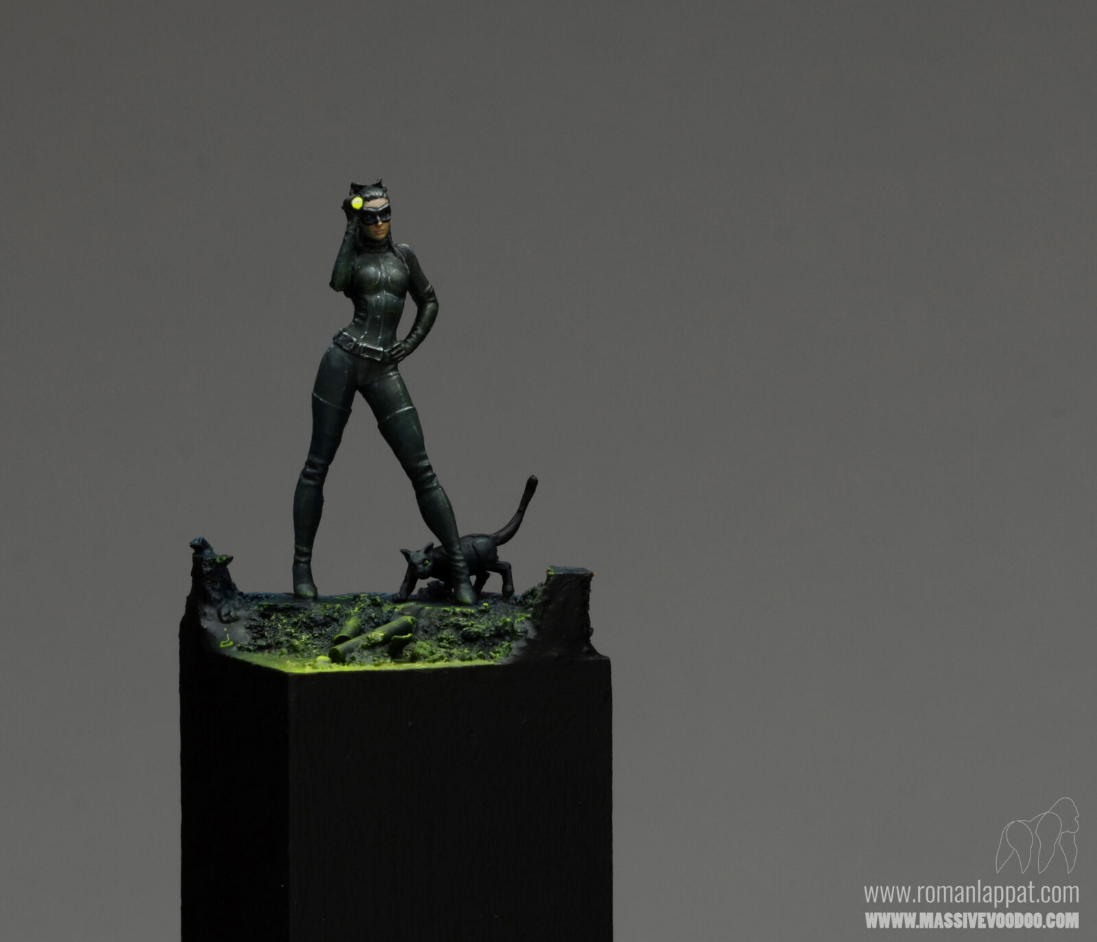 Catwoman03