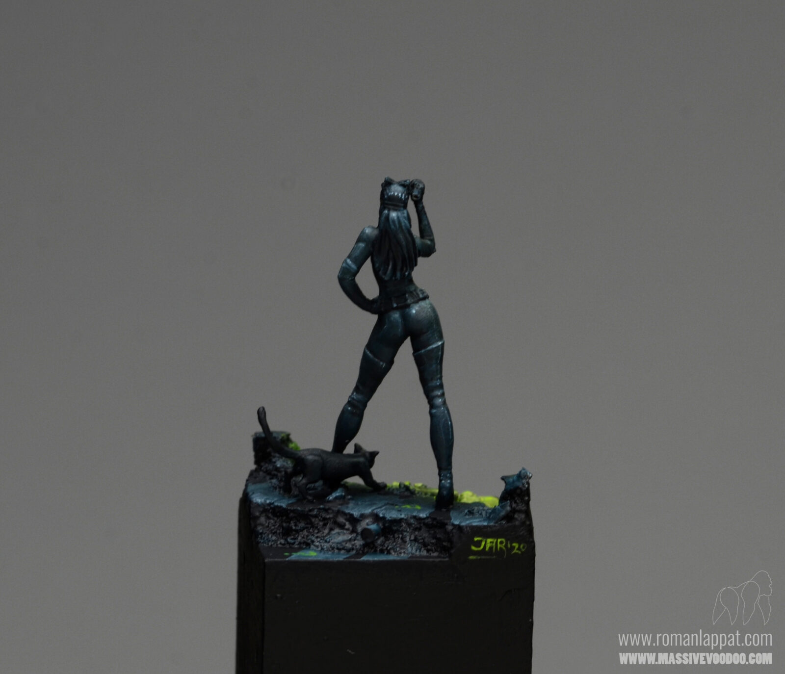 Catwoman06