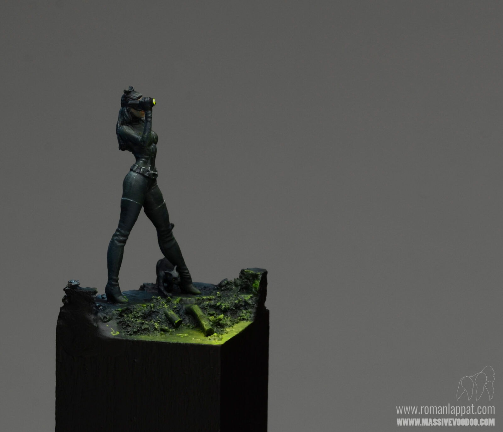 Catwoman07