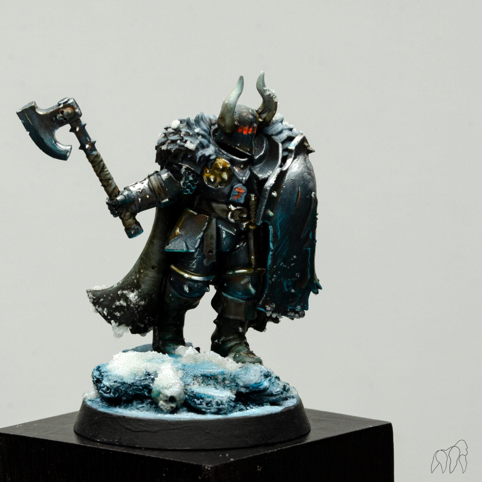 Chaoswarrior03