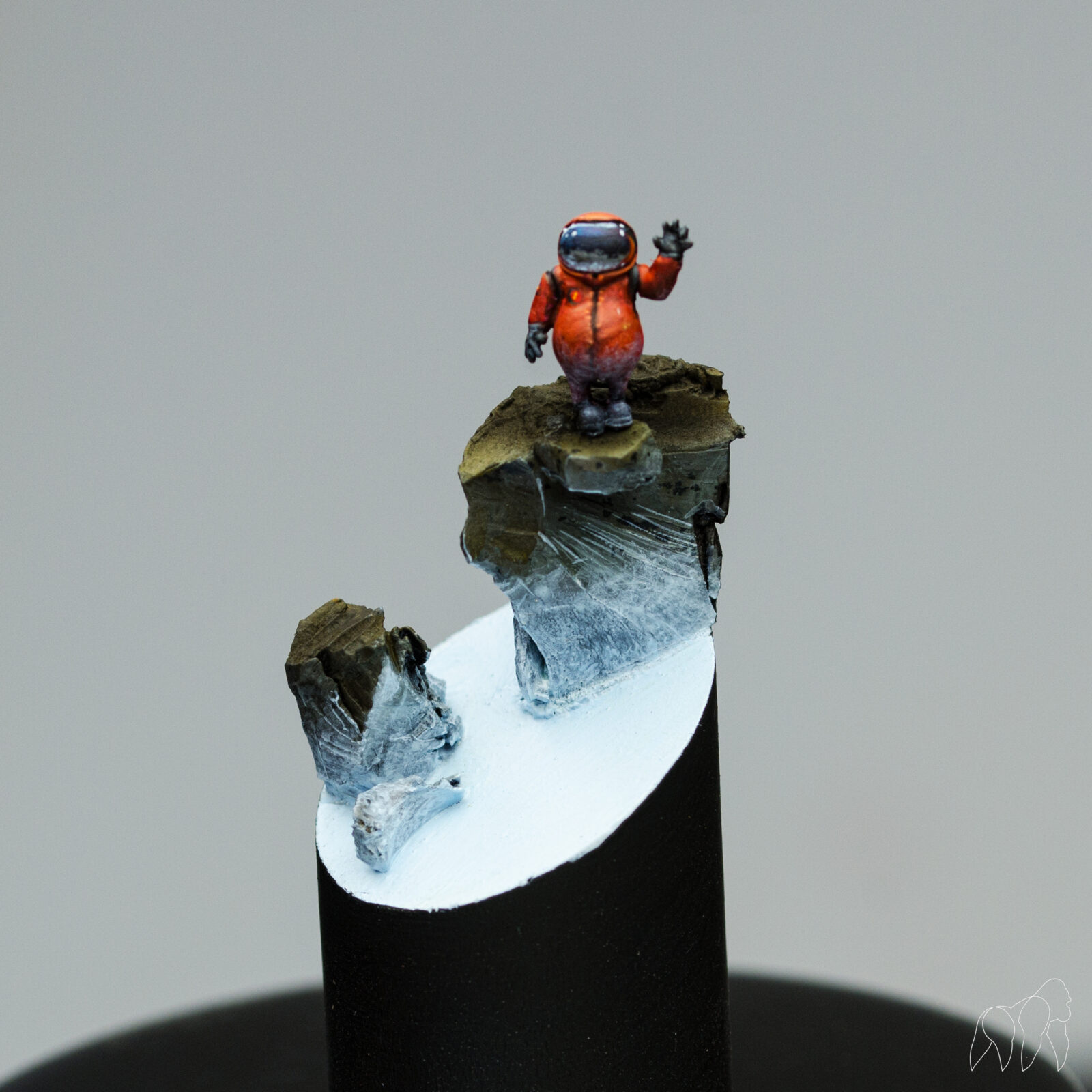 Ogre01