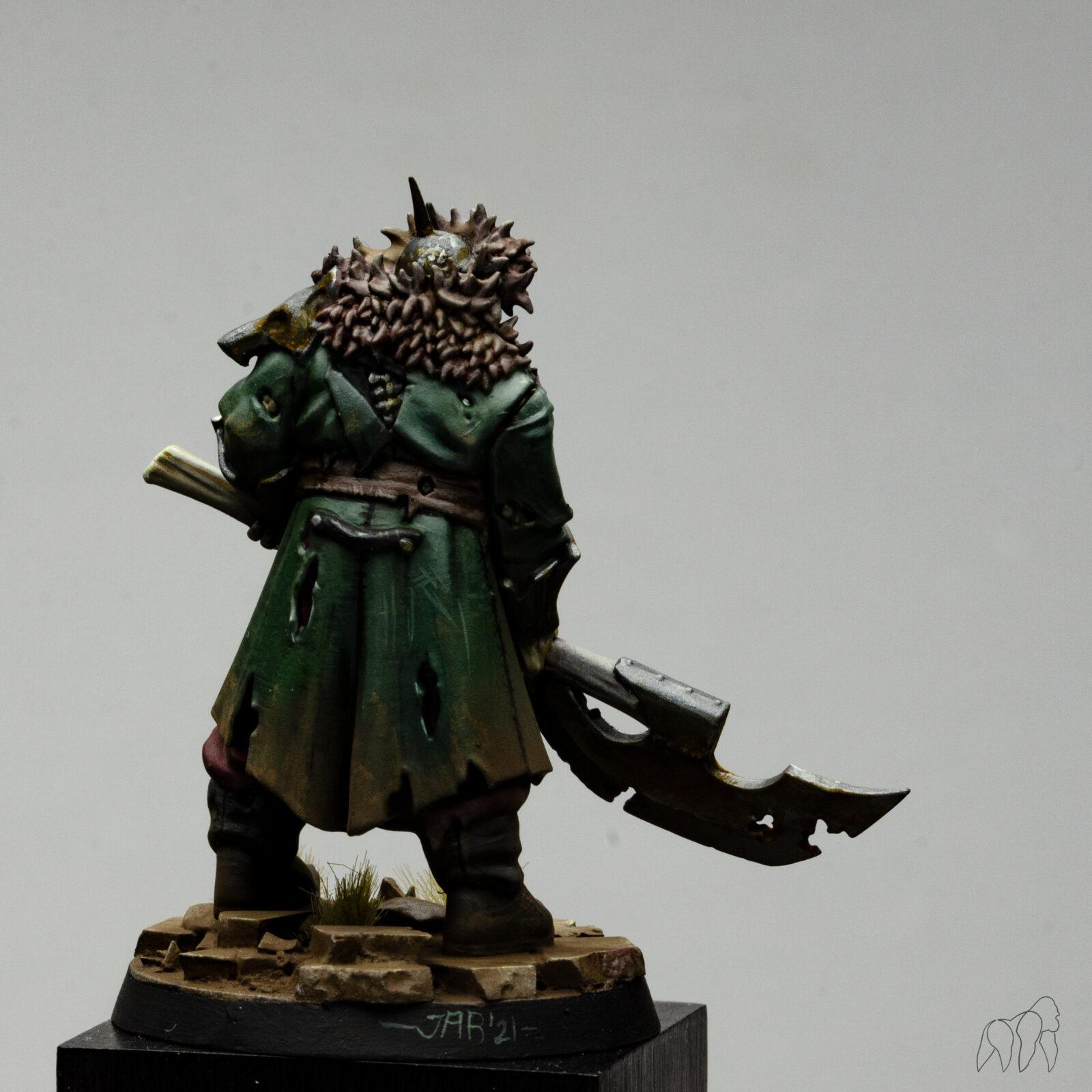 Druid08