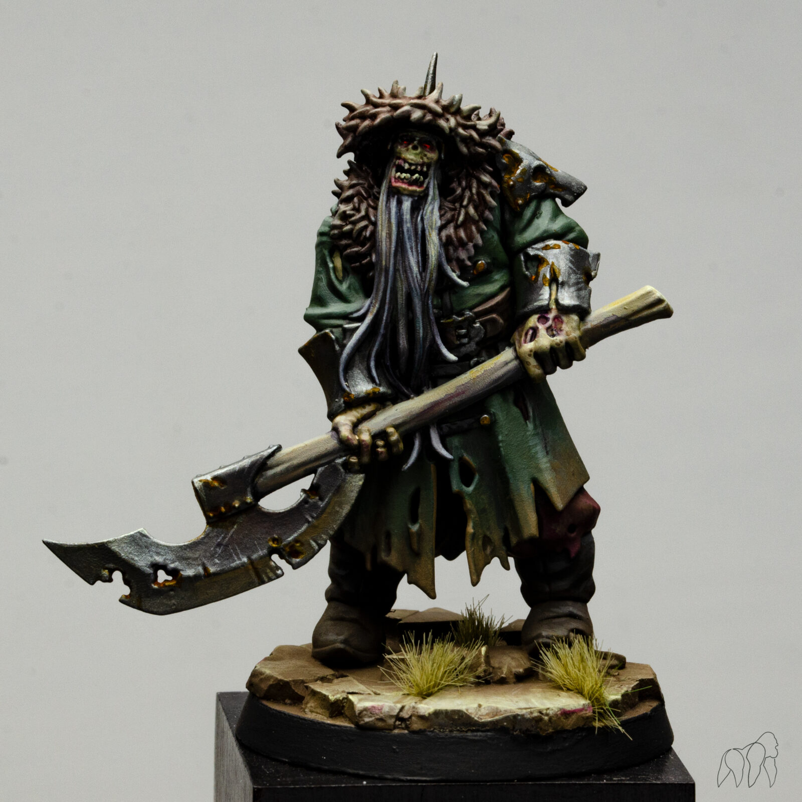 Druid01