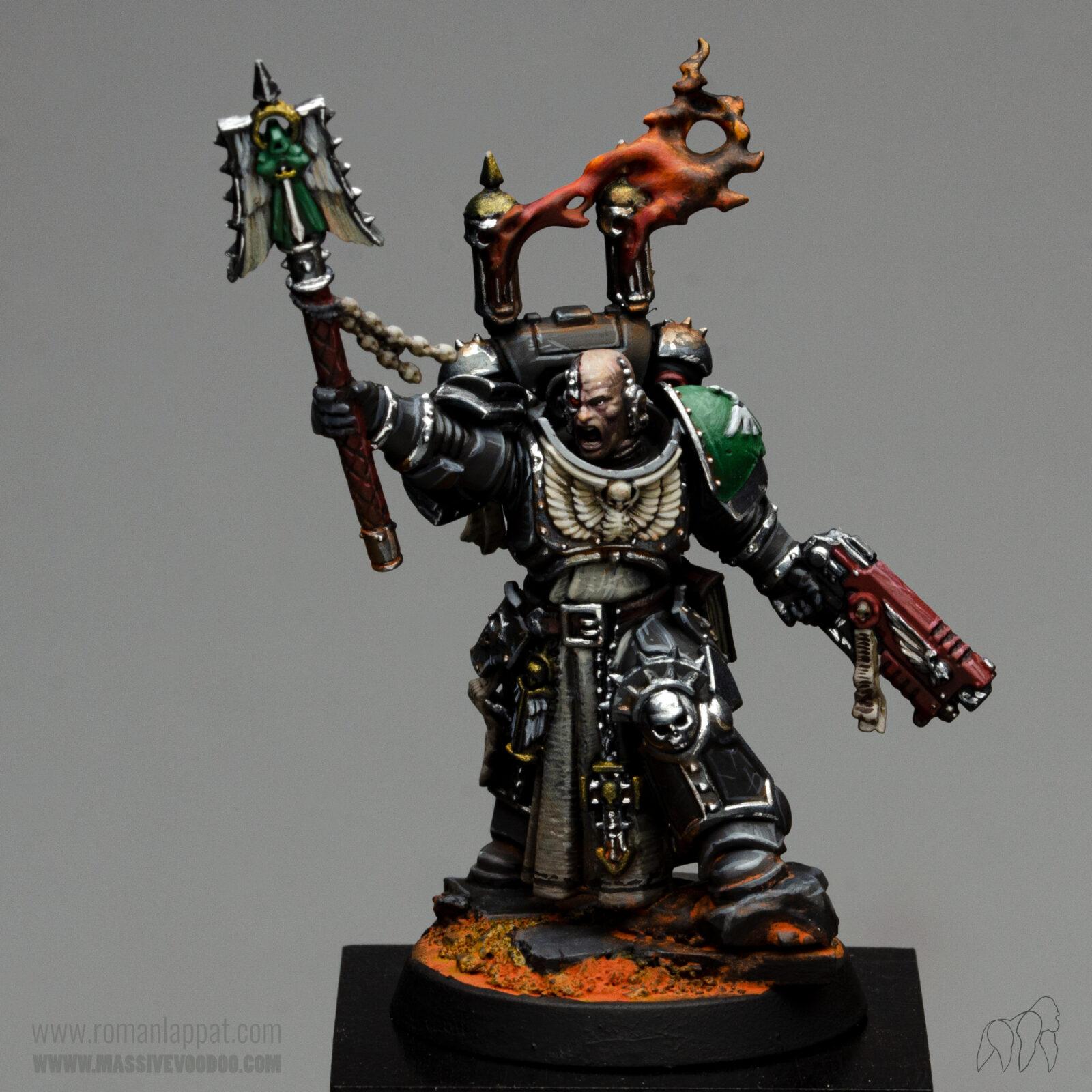 Darkangel Chaplain01