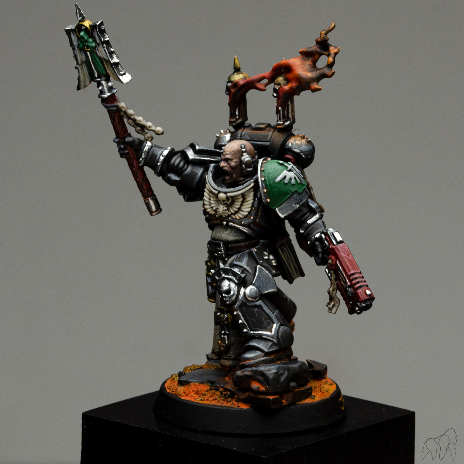 Darkangel Chaplain02