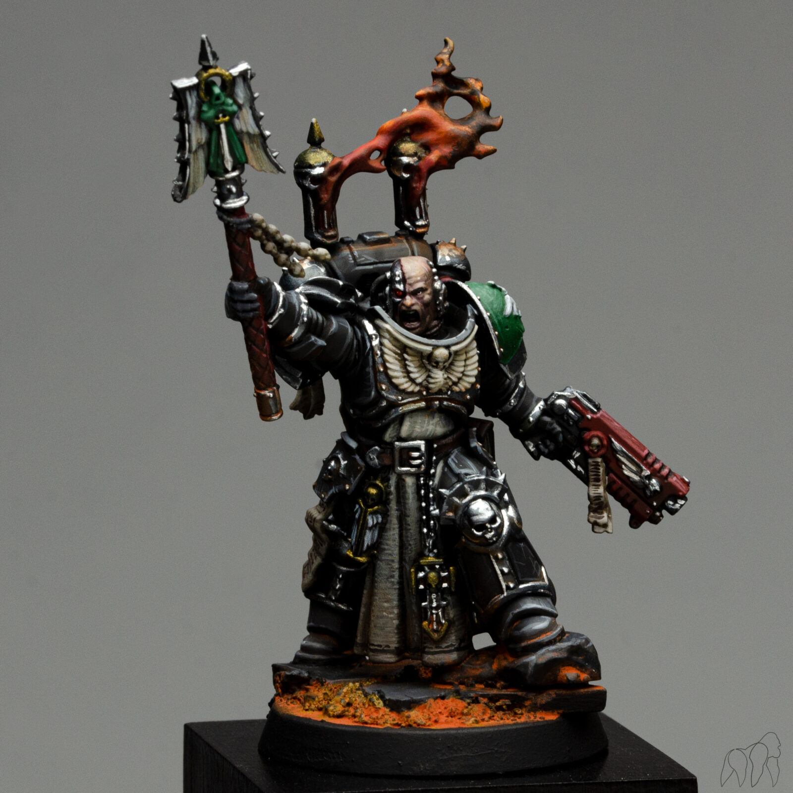 Darkangel Chaplain04