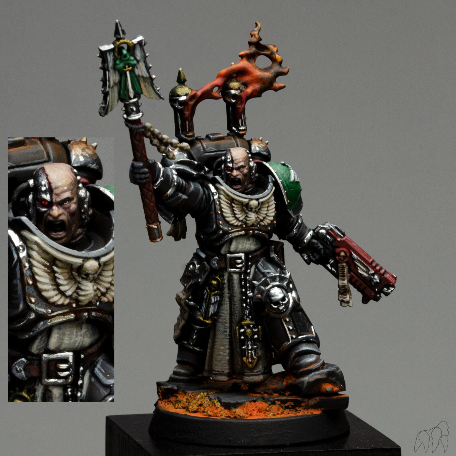 Darkangel Chaplain08