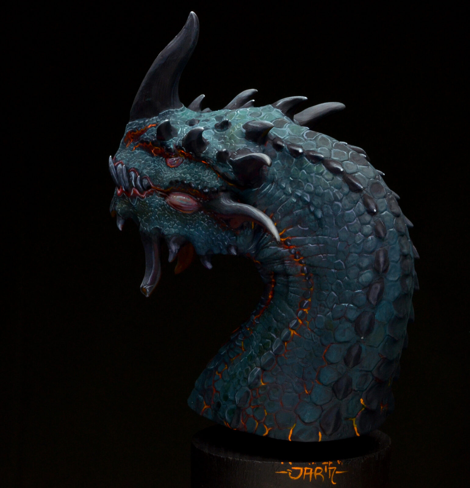 Dragon17