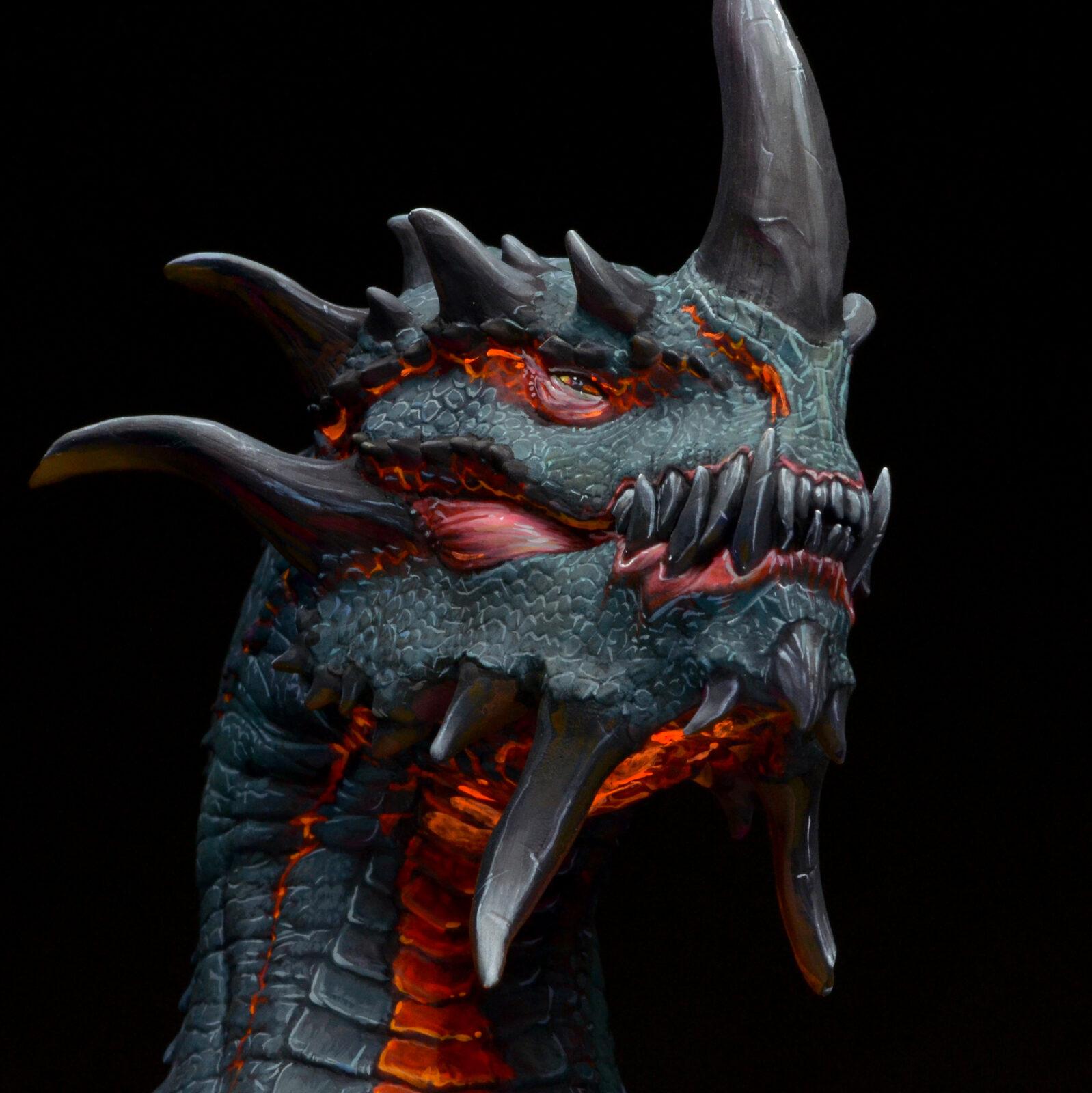Dragon20