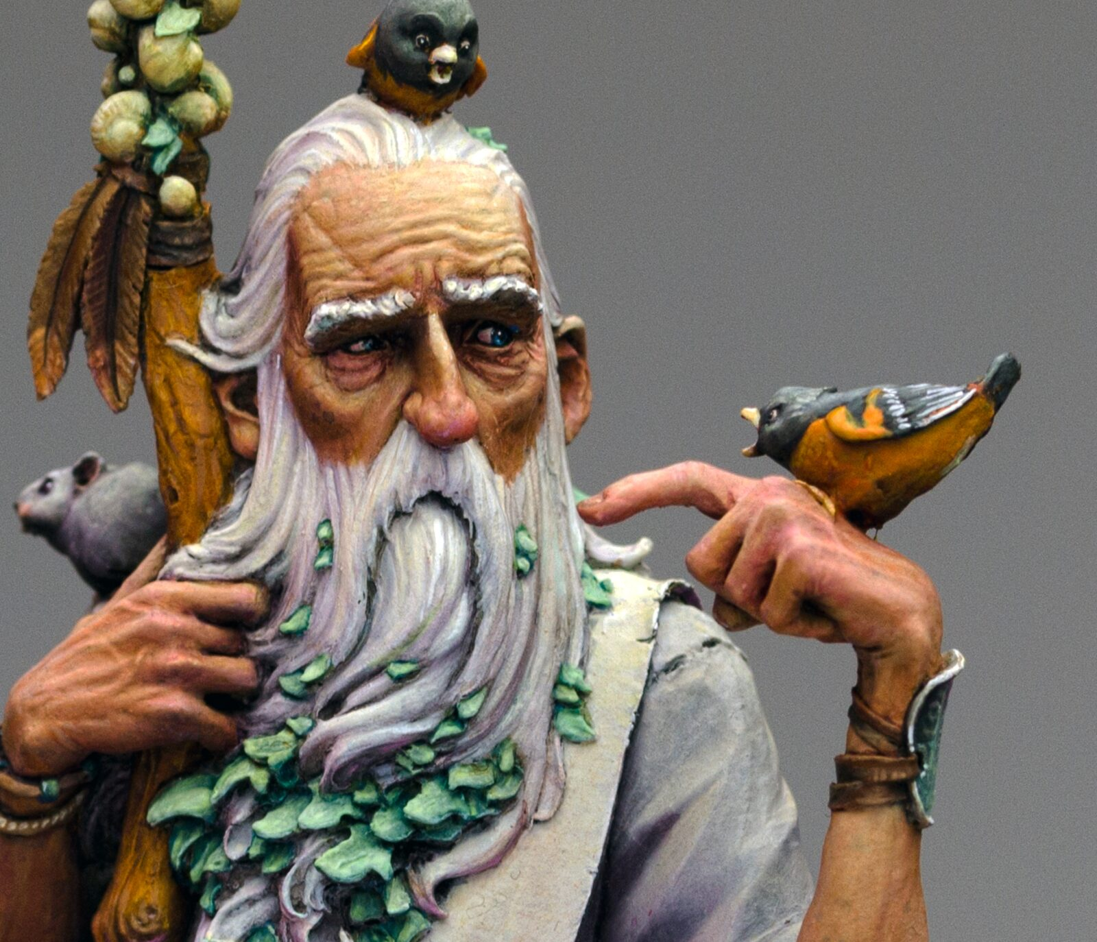 Druid03