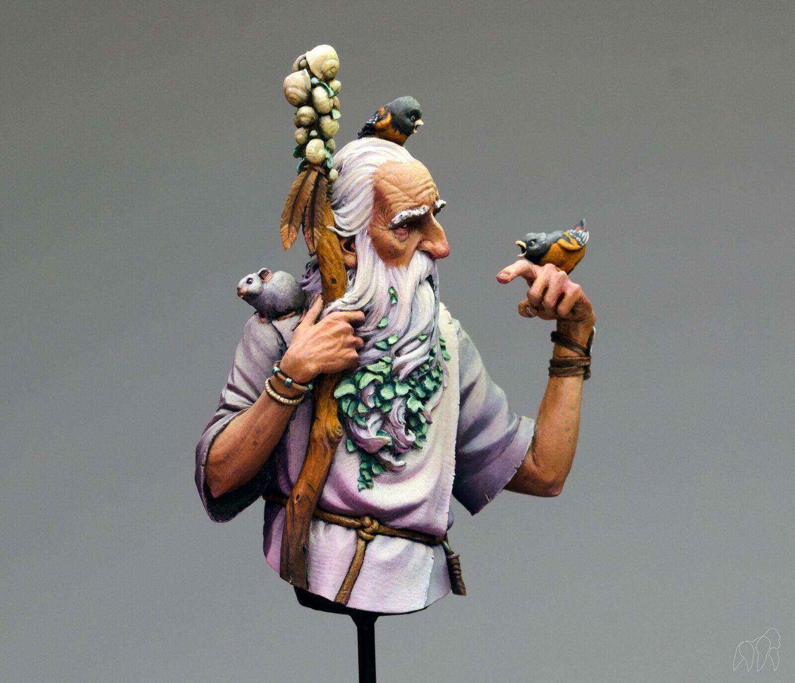 Druid05