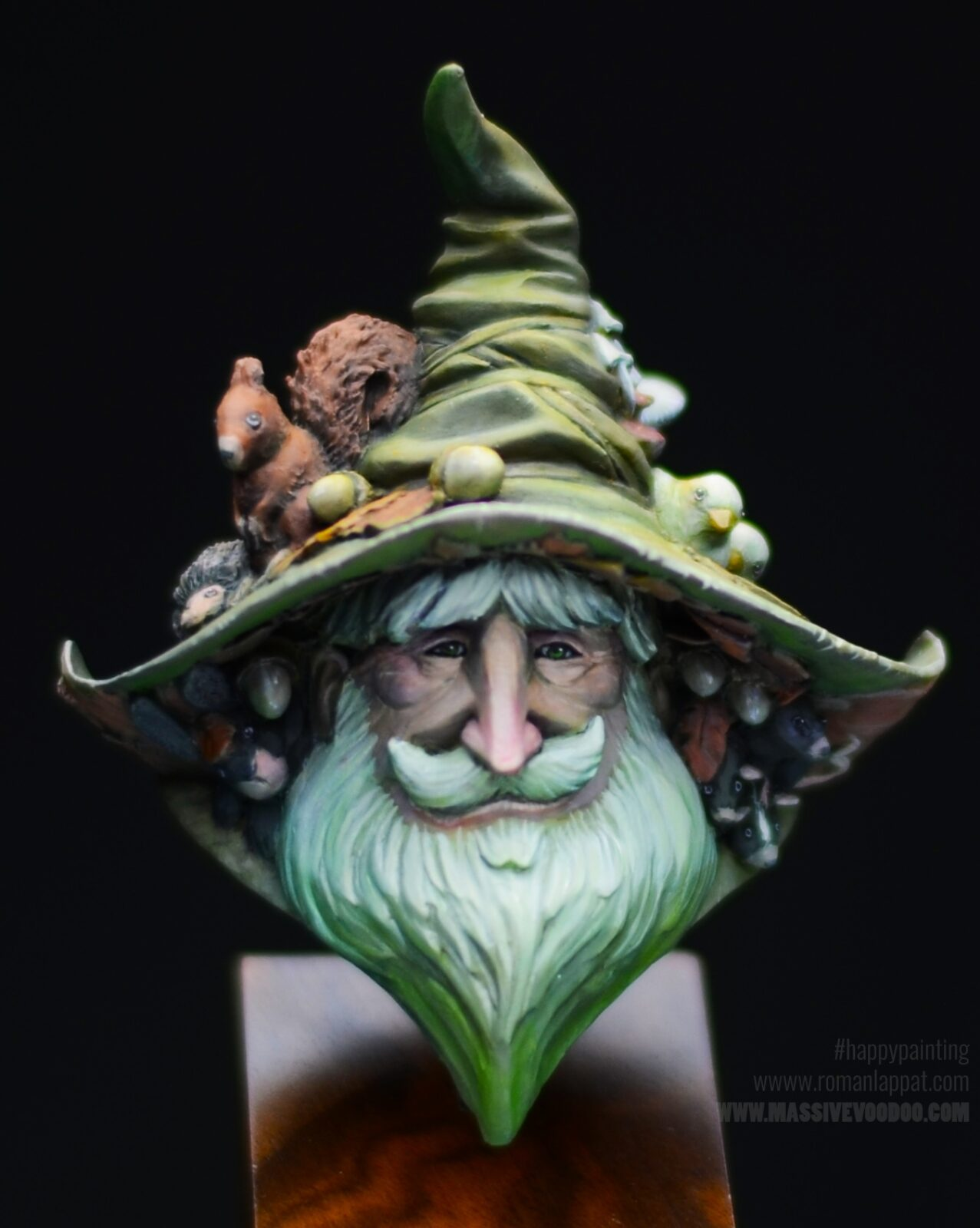 Druid06