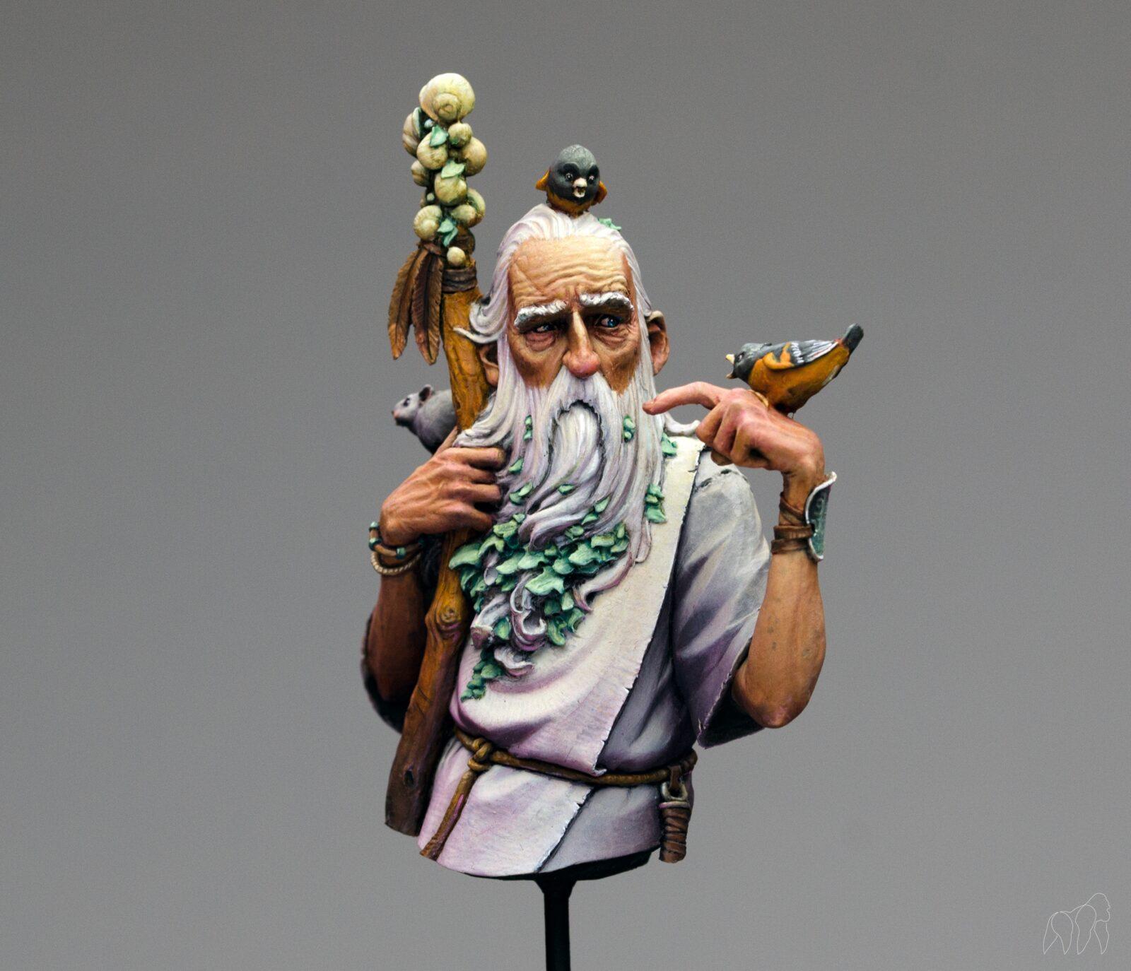 Druid09