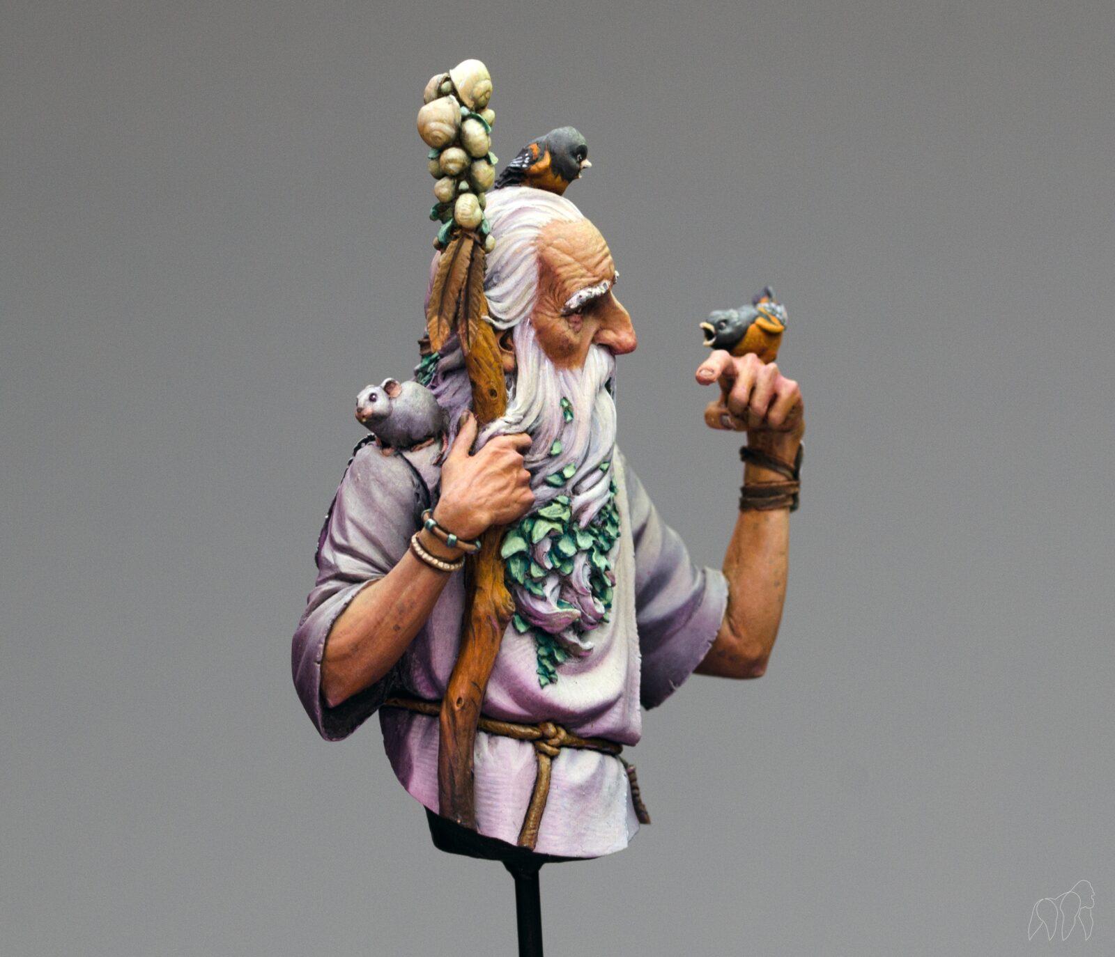 Druid11