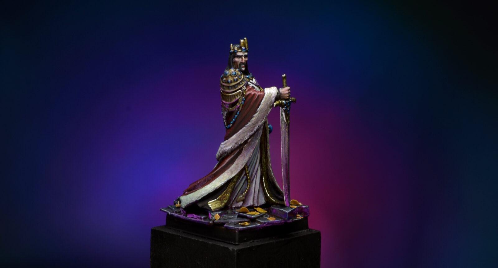 Emperor3