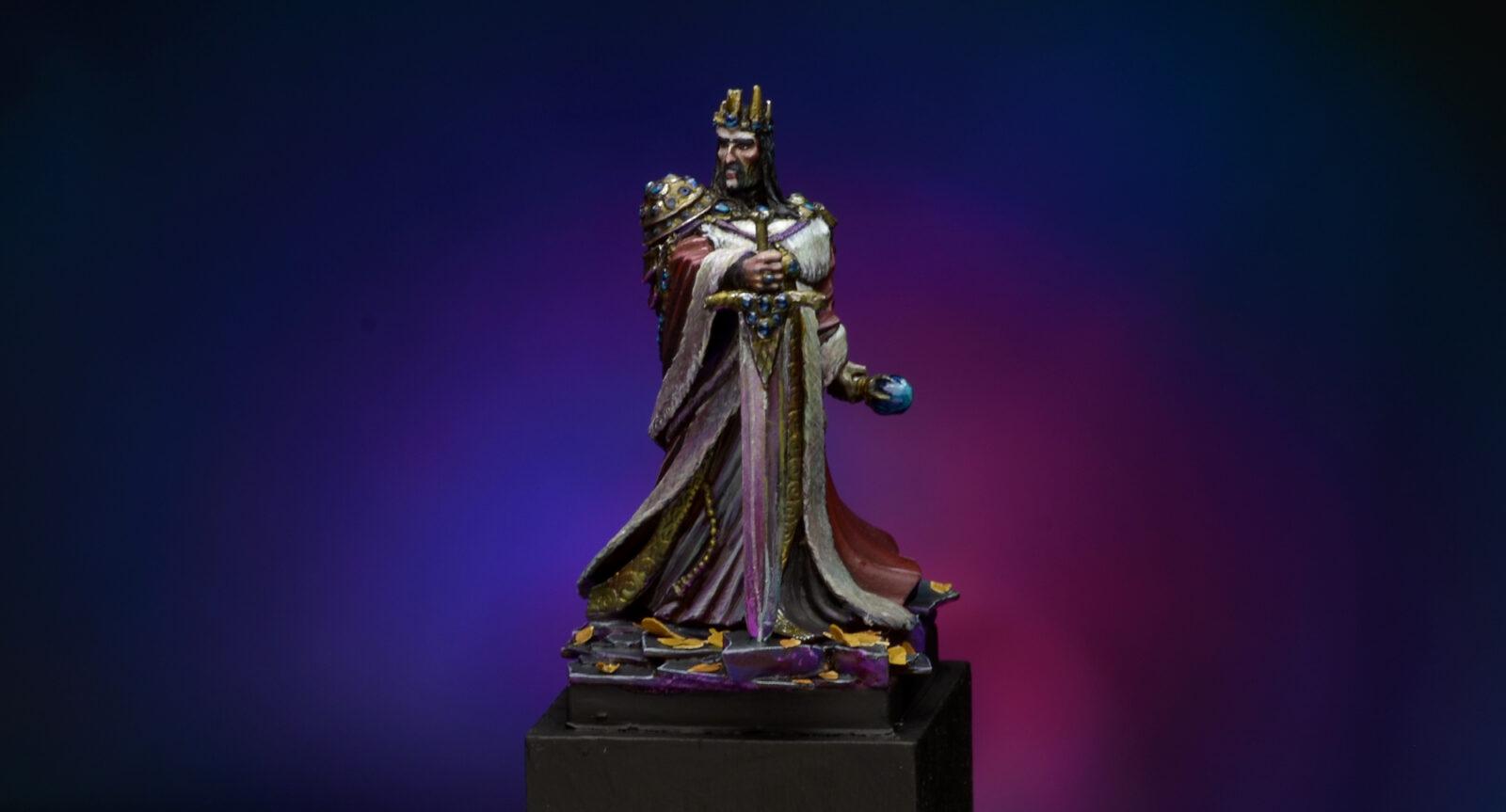 Emperor4