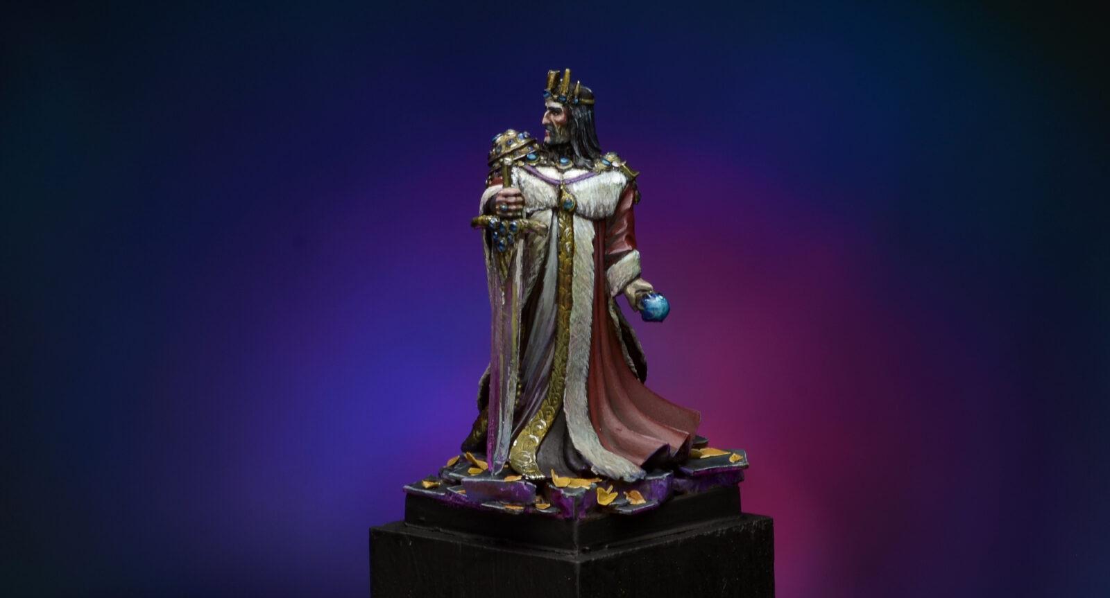 Emperor6