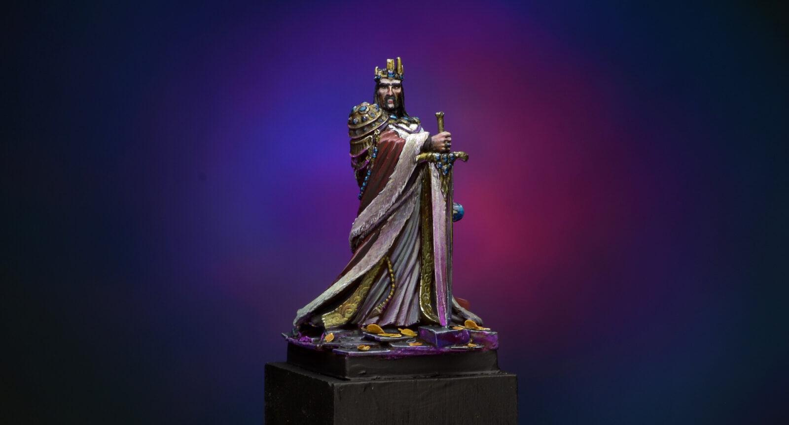 Emperor7