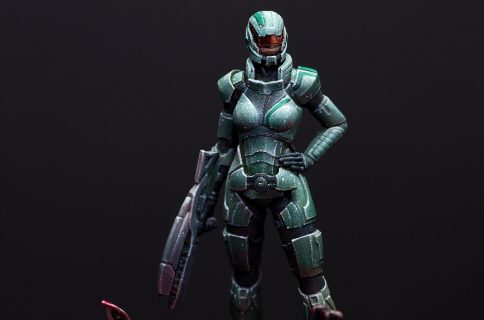 Femalegalaxy03