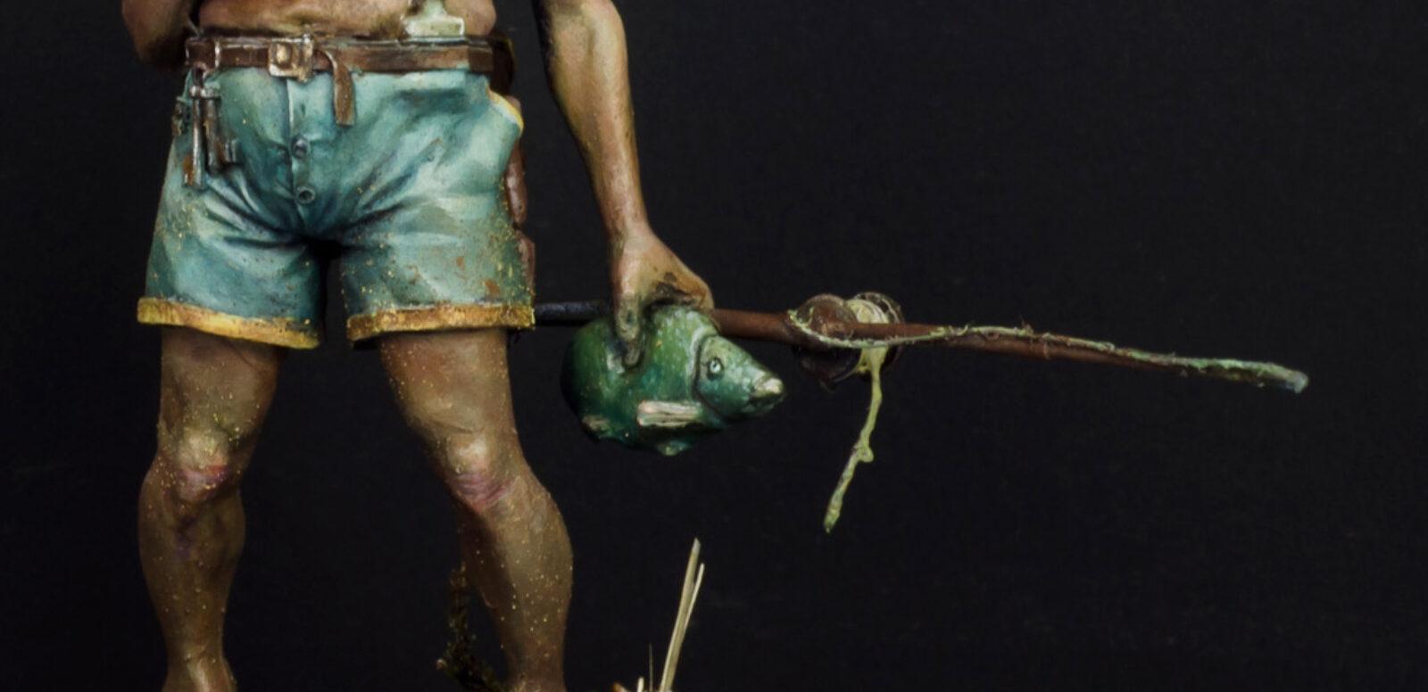Fishboy06