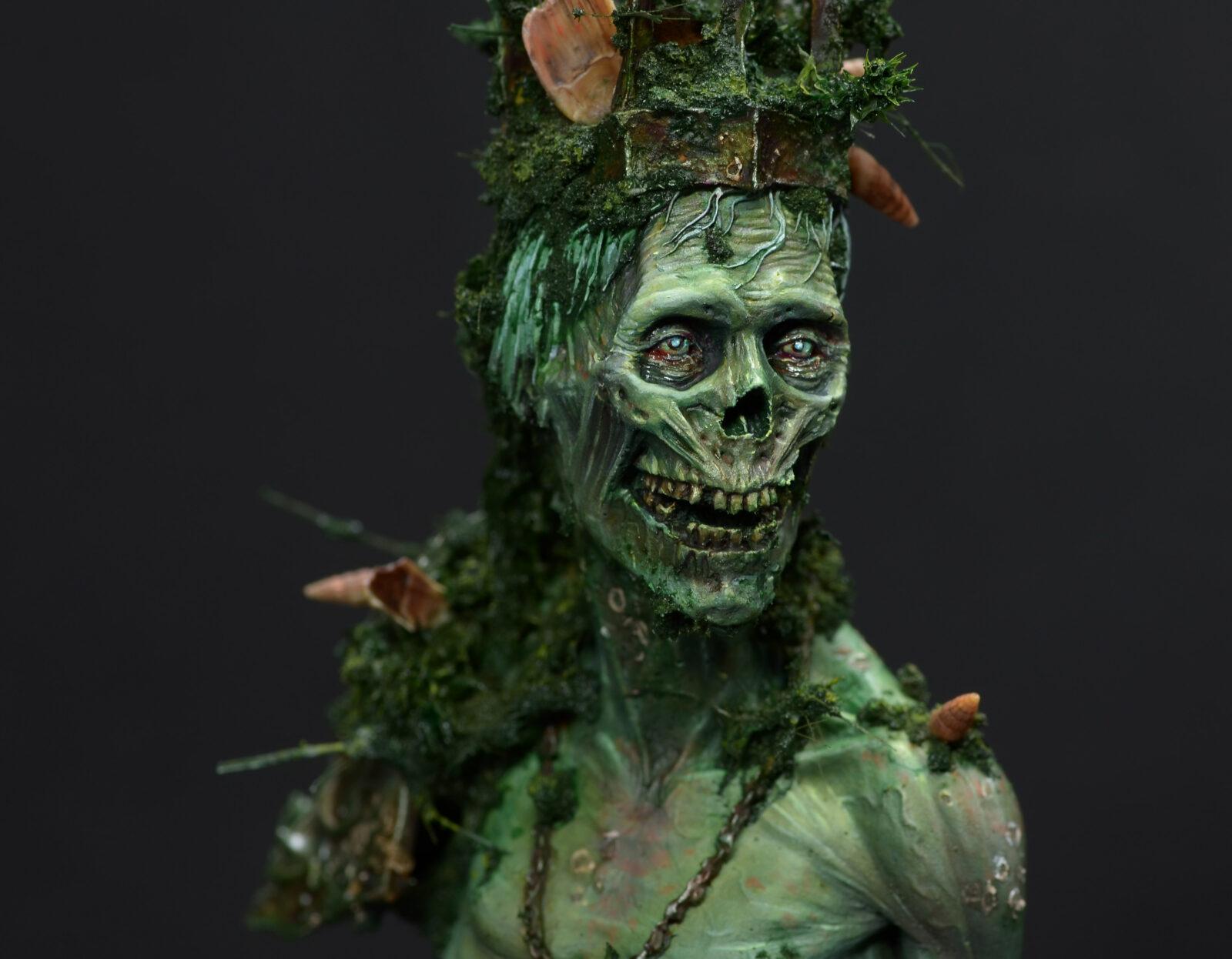 Ghoulking01
