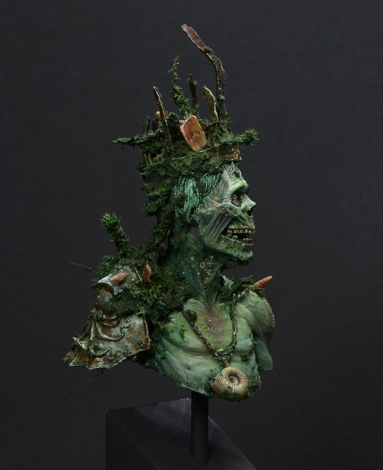 Ghoulking07