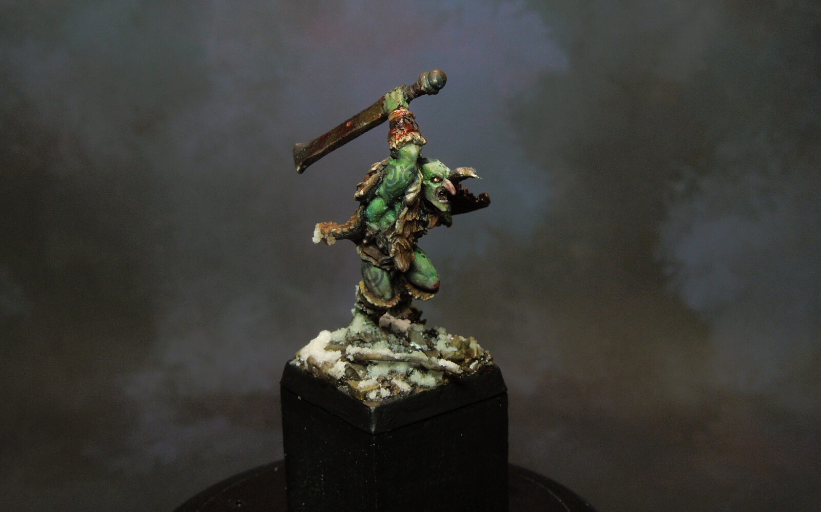 Goblin01