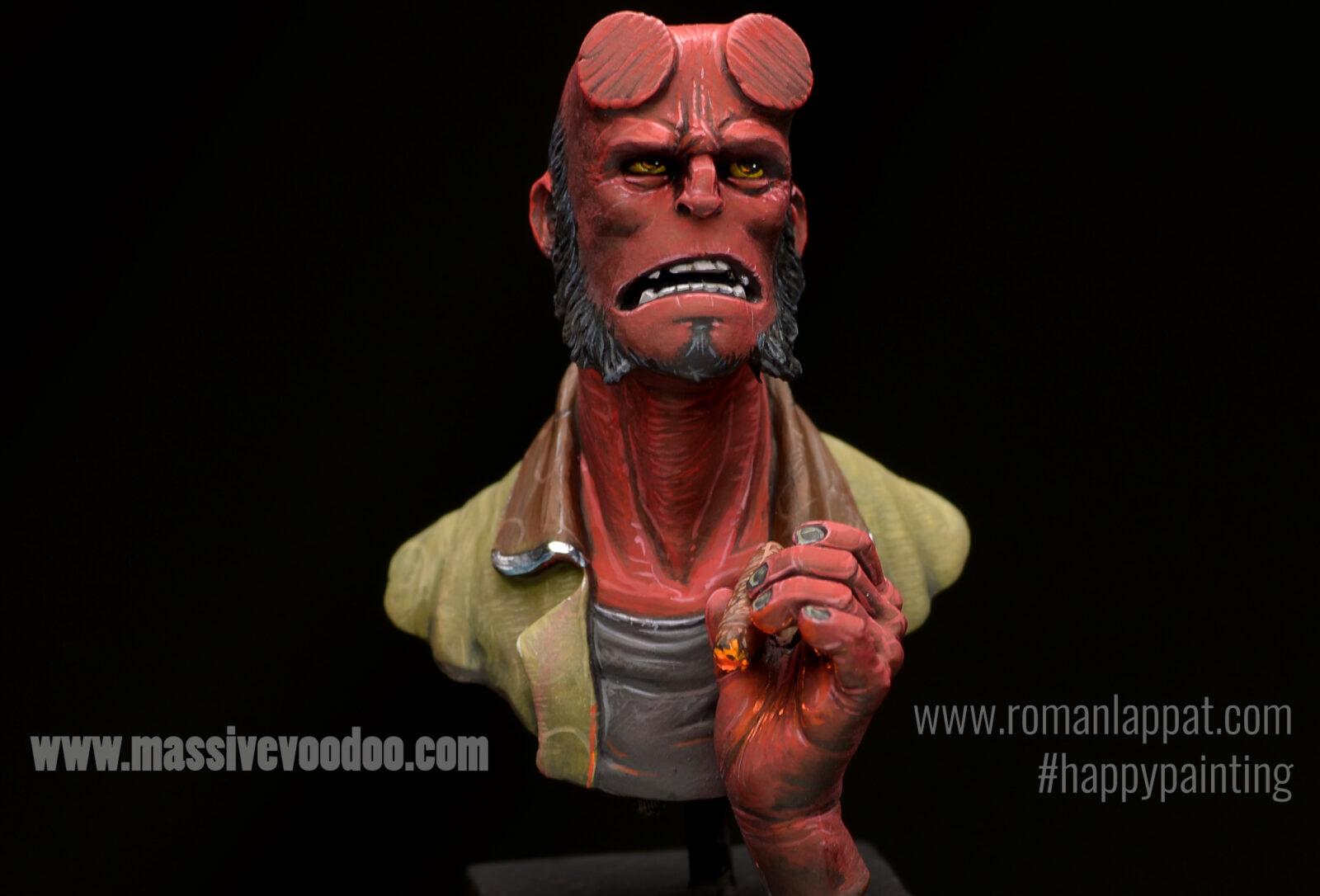 Hellboy05