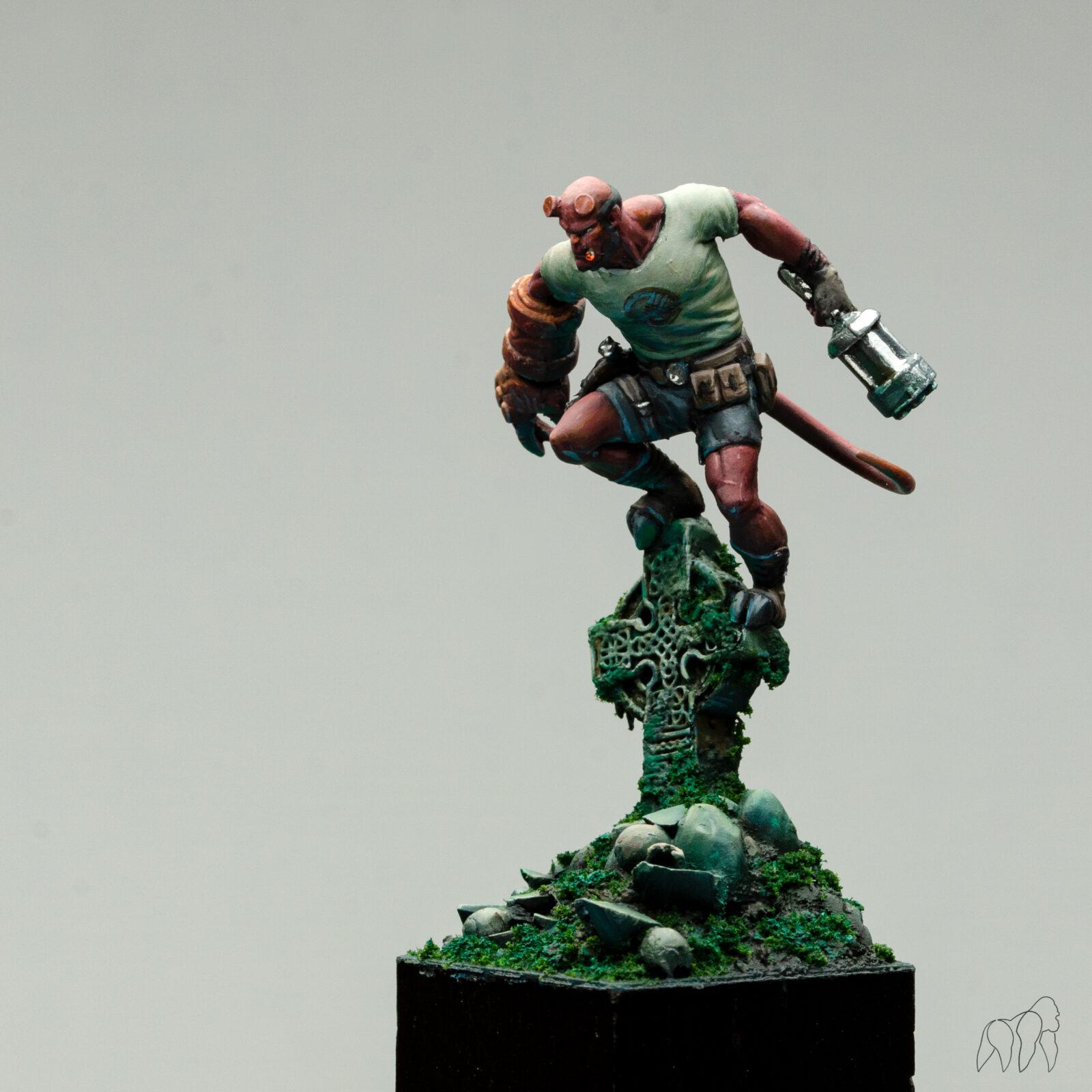 Hellboy06