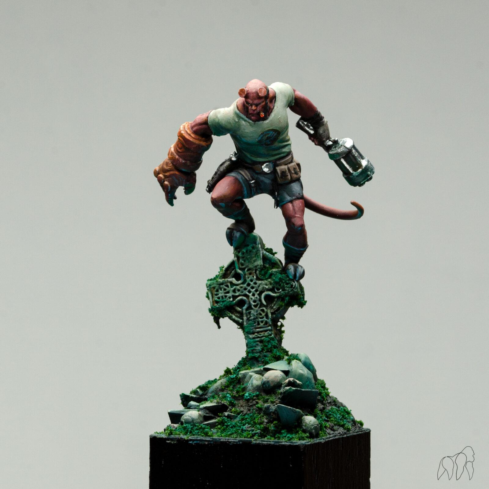 Hellboy07