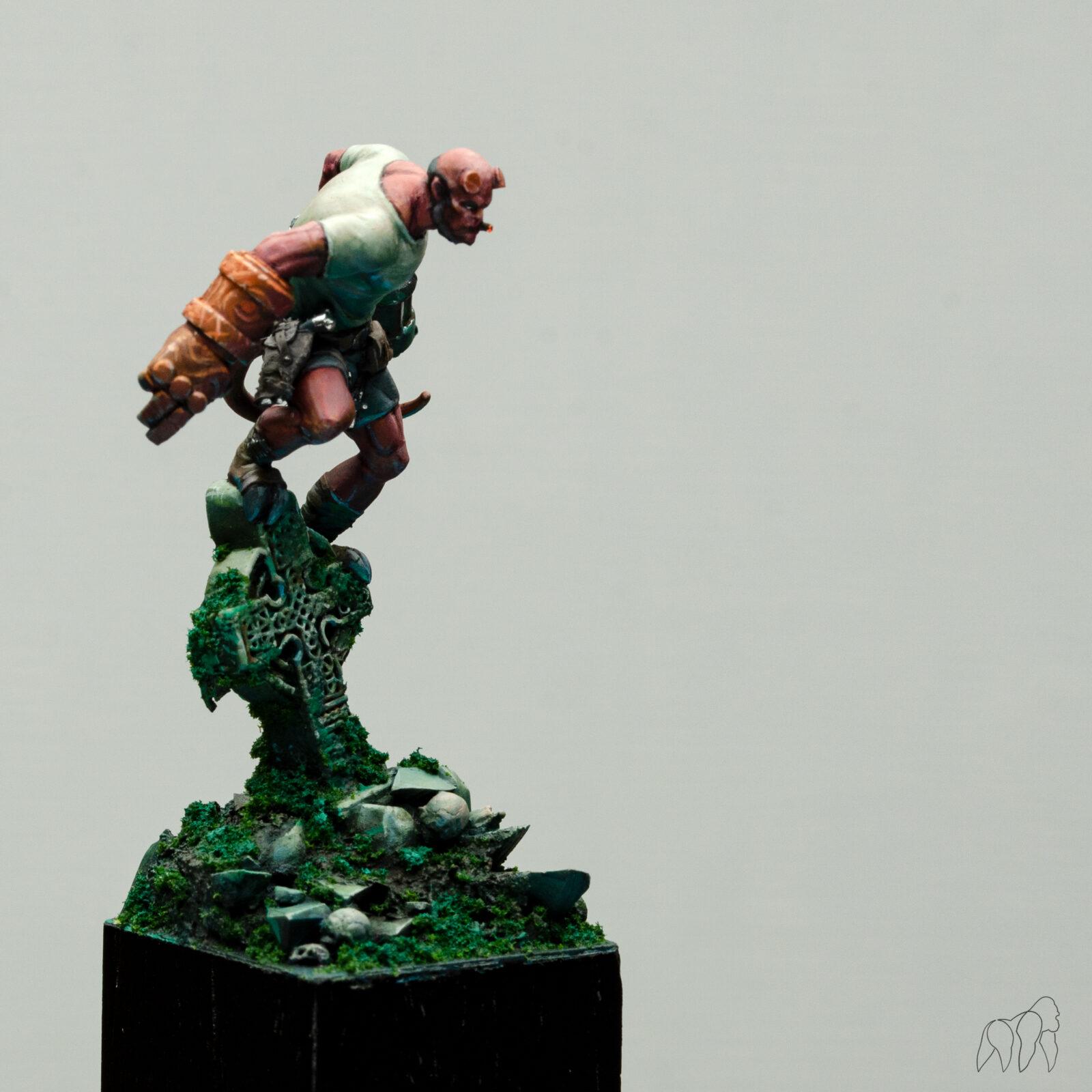 Hellboy09