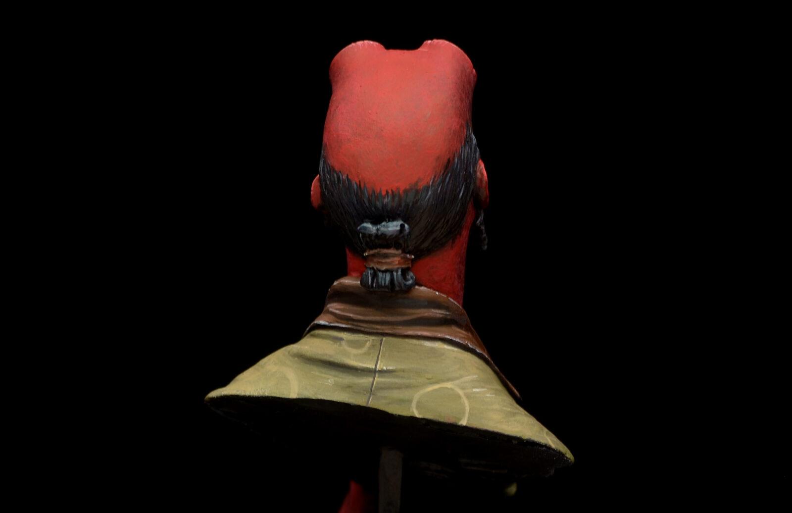 Hellboy18