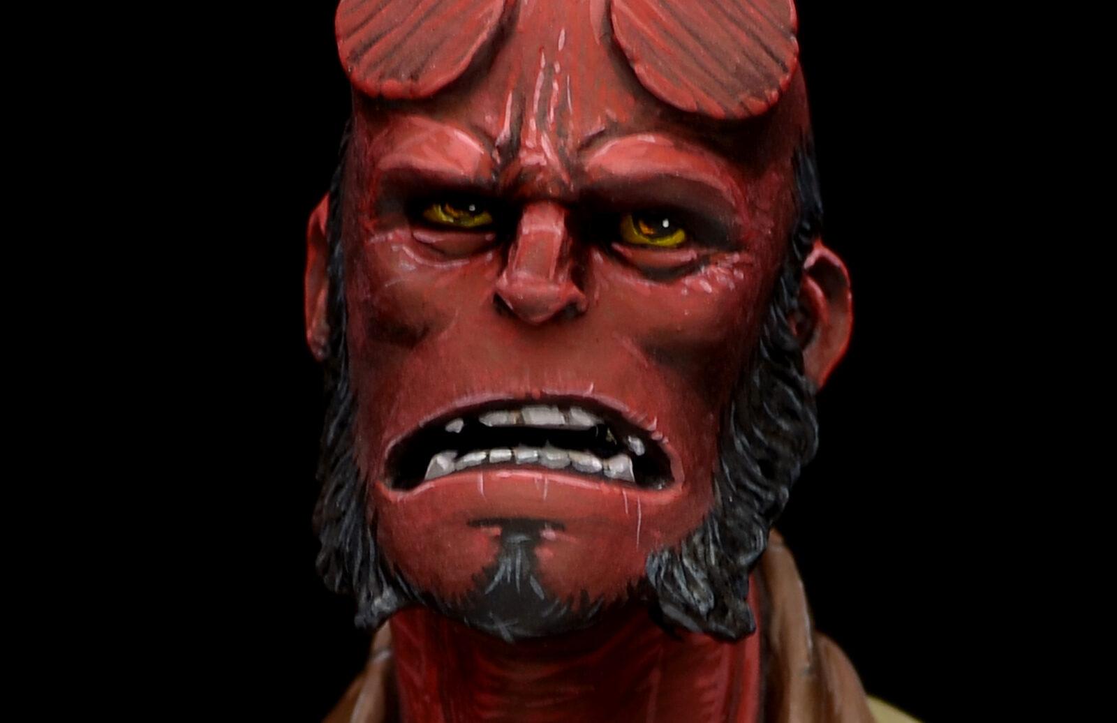 Hellboy19