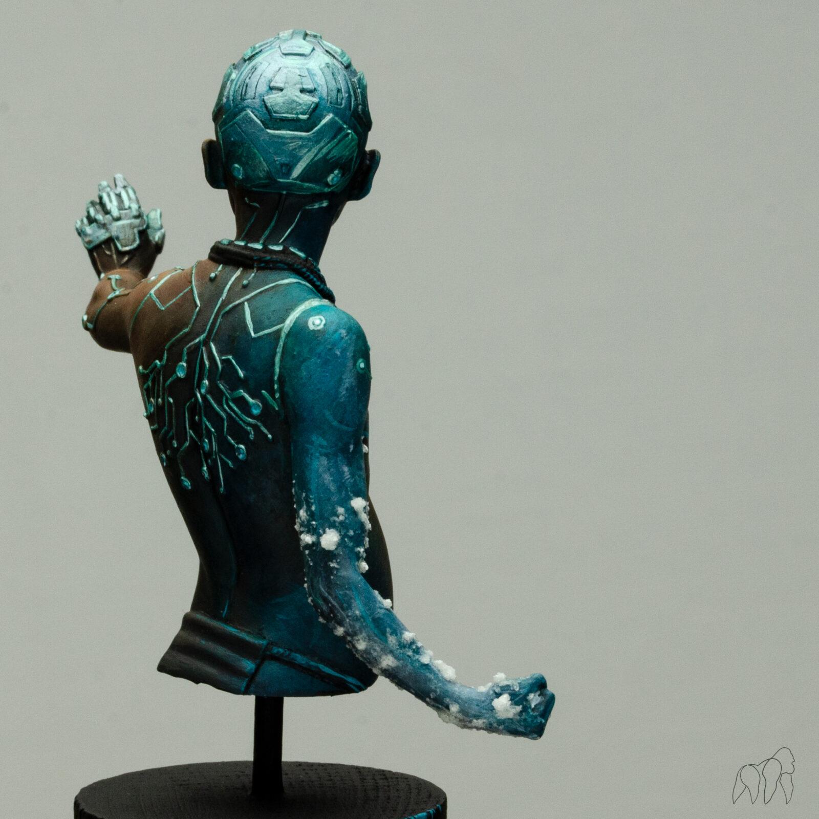Iceboy11