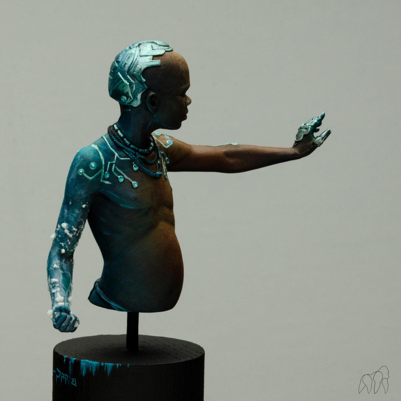 Iceboy12