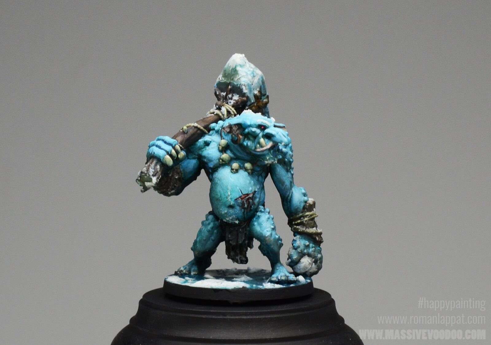 Icetroll02