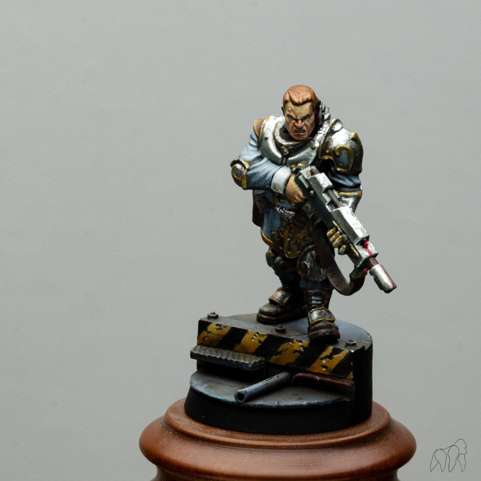 Imperialguardguy02
