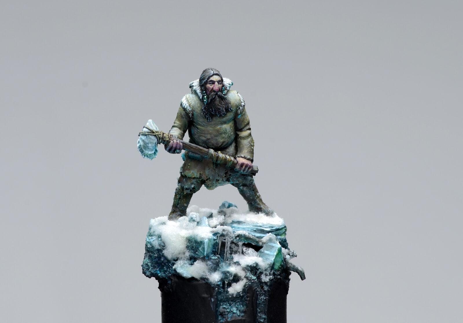 Inuit05