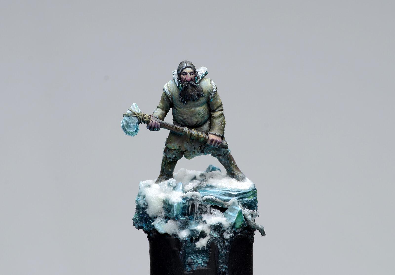 Inuit08