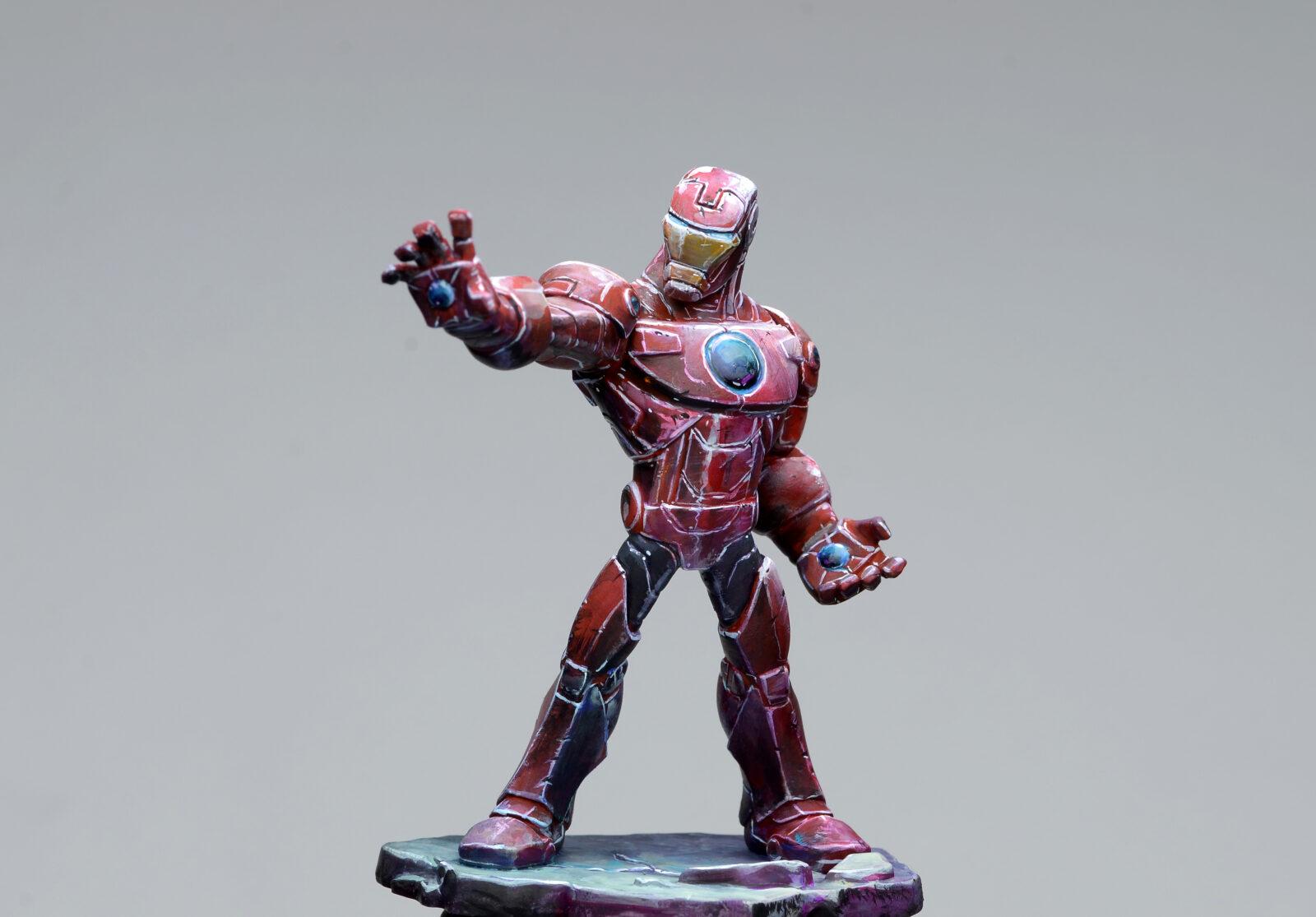 Ironman05