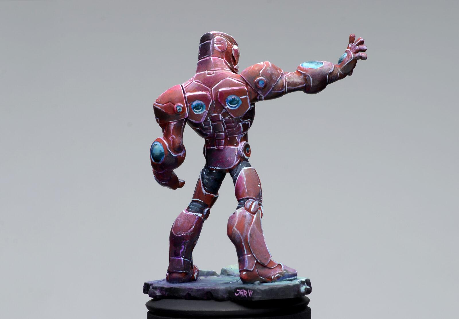 Ironman08
